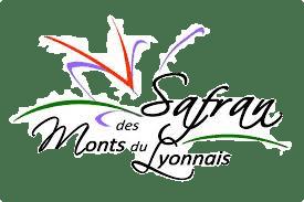 safran-des-monts-du-lyonnais