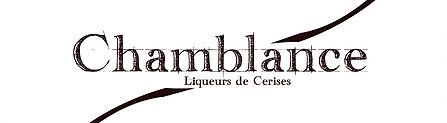chamblance