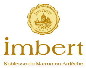 marrons-imbert